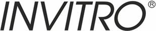 logo_ invitro