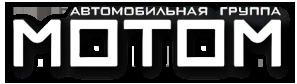 logo_motom