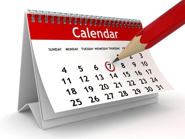 печать календарей Ульяновск